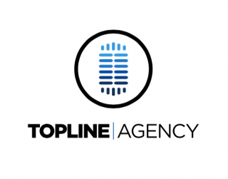 Welcome to Topline Agency!
